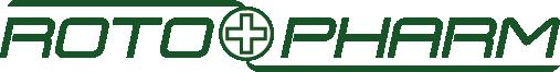 logo rotopharm